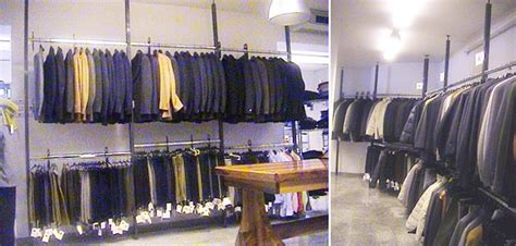 righi arredamenti soliera stunning negozi arredamento modena photos