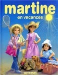 martine en gilbert delahaye