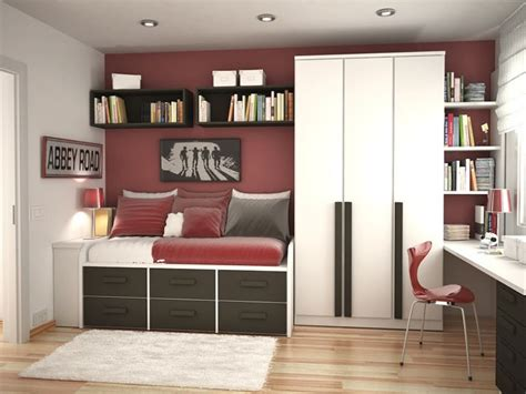 Teenage Bedroom Designs teen boys bedroom design ideas 4 decor ideas