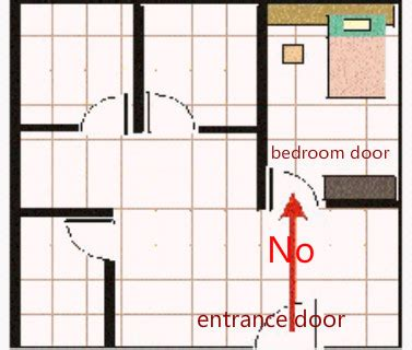 feng shui bedroom lighting feng shui bedroom lighting 28 images feng shui for