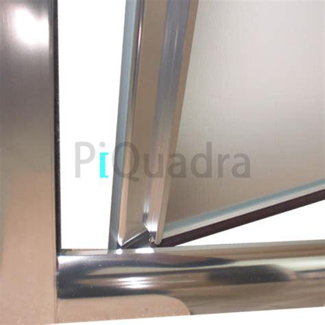 cabine insonorizzate prezzi pareti scorrevoli in vetro insonorizzate