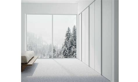 Pannelli Divisori Scorrevoli Economici Ikea