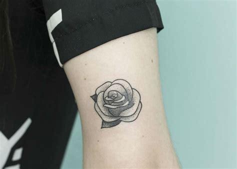 hand poked tattoo nyc 20 stunningly poetic hand poked tattoos by nano