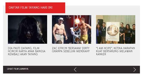 daftar film bagus di bioskop sekarang downloadwolfi cerita tentang film dan bioskop sukadi net