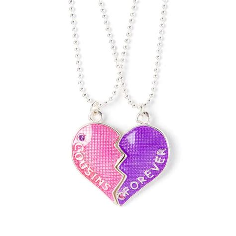 1000 images about cousin necklaces on
