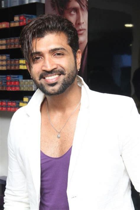 actor arun vijay biodata vijay suriya kannada holidays oo