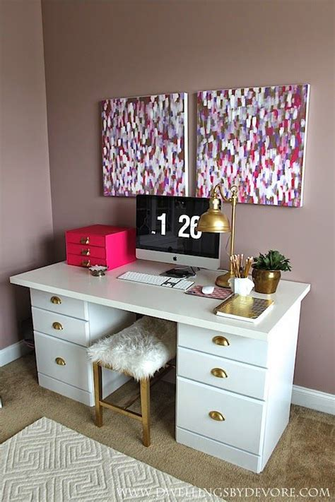painting laminate bedroom furniture 17 best images about paint laminate furniture on