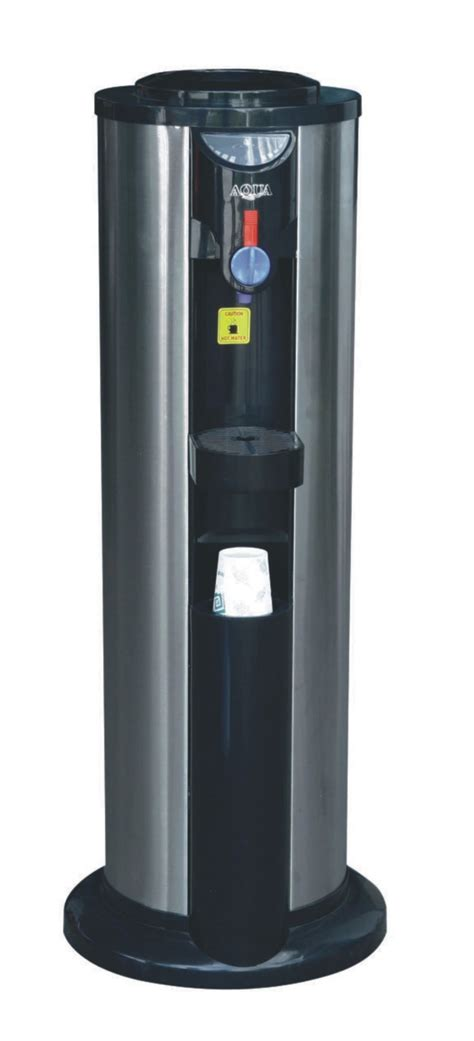 Water Dispenser Rack china water dispenser with cup holder hc77l china