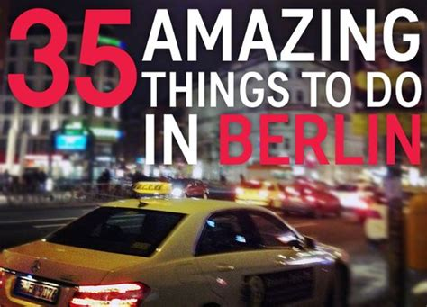 47 amazing things to the world s catalog of ideas