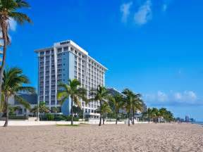 ft lauderdale beachfront hotels the westin fort lauderdale resort 2017 room prices