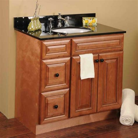 bathroom brilliant bathroom vanities 36 inch home depot