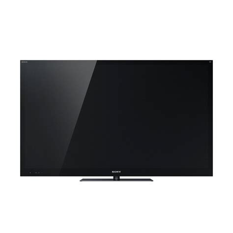 Lu Led Tv sony bravia xbr 46hx929 46 inch 1080p 3d local dimming led