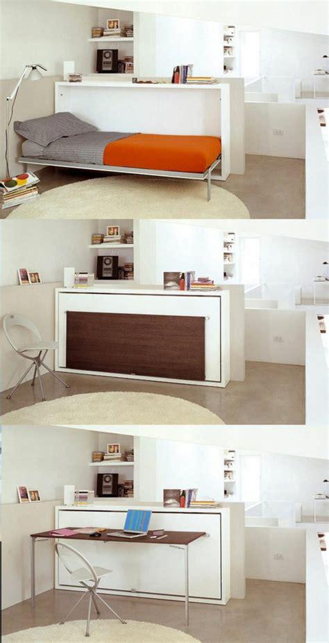 Schlafzimmer Kleine R Ume 5241 by Schrank Neu Gestalten