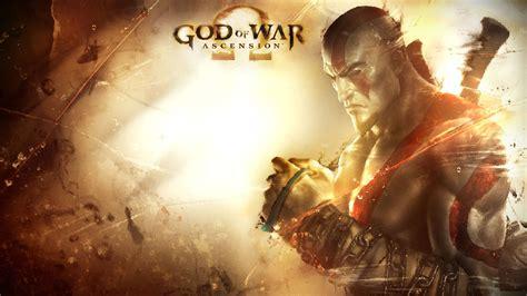ps3 themes hd god of war ps3 vita wallpapers god of war ascension playstation