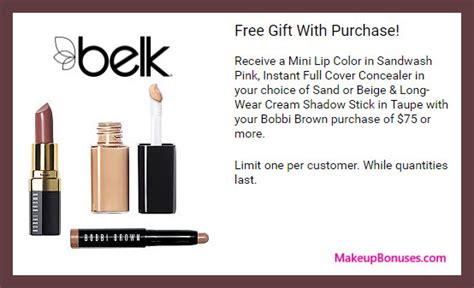 Synergy Gift Card Network Albuquerque - belk estee lauder gift with purchase 2017 gift ftempo