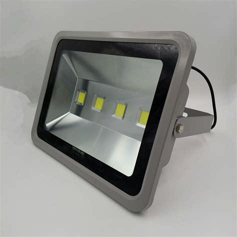 Led Outdoor Light outdoor led floodlight 200w led flood light l waterproof wash flood lighting 85 265v
