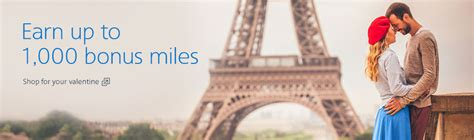 Shop And Earn Major With Aadvantage by Aadvantage Travel Information American Airlines