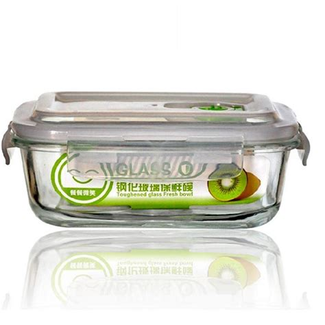 Bento Microwave microwavable lunch containers bestmicrowave