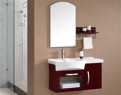 European Bathroom Design European Bathroom Design Designing Small Bathrooms Small