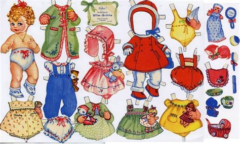 muñecas r m doll fashion 42 best images about mu 241 ecas recortables on