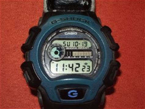G Shock Dw5600 Kws Wr casio uhren