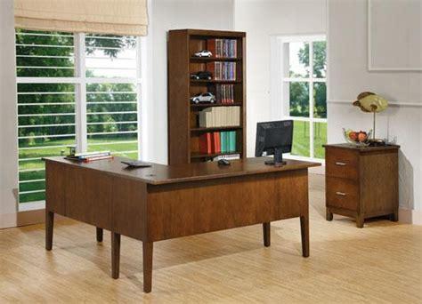 Koncept Desk L by Winners Only Koncept 62 Quot L Shape Desk With 40 Quot Return Dunk Bright Furniture L Shape Desks