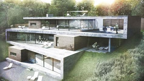 home design studio uk 25 best ideas about rendering architecture on pinterest