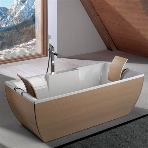 freestanding contemporary bathtubs 100 contemporary freestanding tubs take the plunge