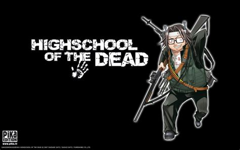 of the dead pictures images highschool of the dead wallpaper highschool of