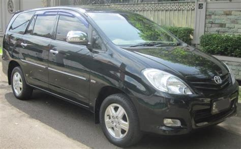 Spion Toyota Terios Ori Type G 2007 2010 Indonesia Ads For Vehicles 122 Free Classifieds Muamat