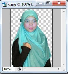 membuat background gambar jadi transparan cara mudah membuat background gambar transparan dengan
