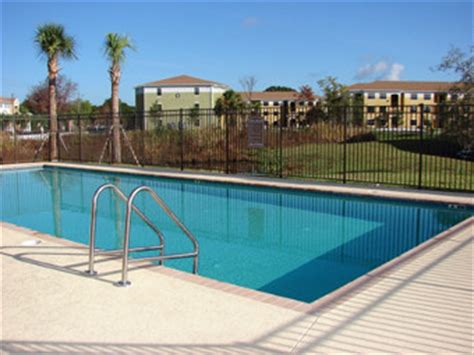 Gardens At South Bay by Gardens At Southbay Ta Housing Authority