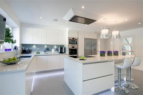 designer kitchens potters bar 100 designer kitchens potters bar hardwood hickory