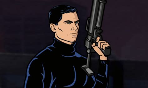 how to archer the ultimate guide to espionage and style and and also cocktails written an honest review of how to archer the ultimate guide to