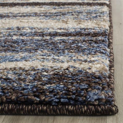 Safavieh Retro - retro styled rugs safavieh