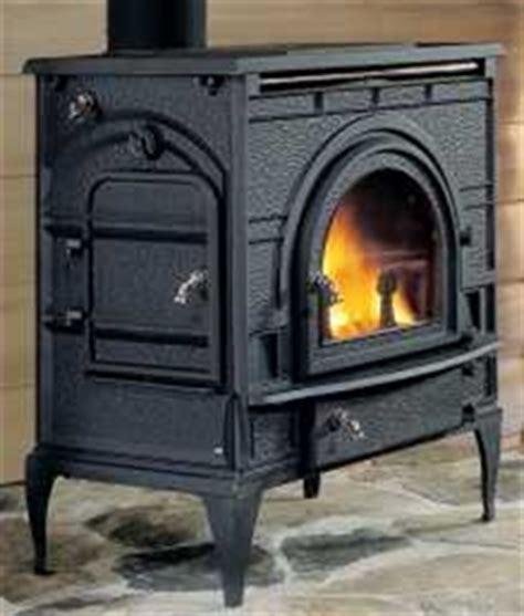 wwwfsfireplace dutchwest  catalytic wood stove large