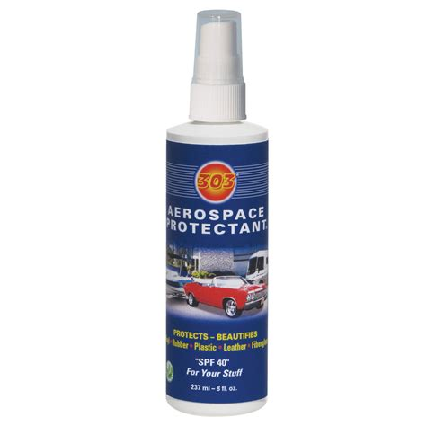 boat seat cleaner and protectant 303 uv protectant cleaner water master
