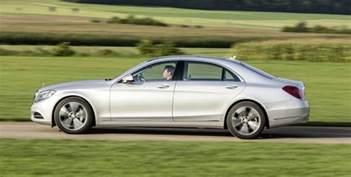 2015 mercedes s class in hybrid review caradvice