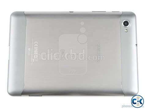 Samsung Galaxy Tab Clone samsung galaxy tab 7 clone clickbd
