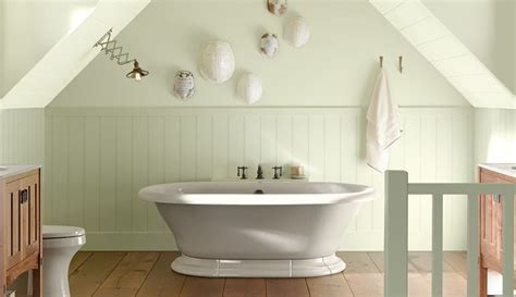 Tranquil Bathroom Colors by The 25 Best Tranquil Bathroom Ideas On