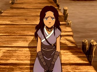 y the last book three fanon in katara s diary avatar wiki fandom powered by