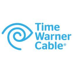 Time Warner Cable Cable Bills Are Going Up In 2015 Due To Sports Programming