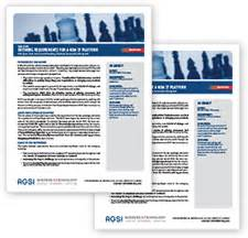 case studies equifax workforce solutions workforce capacity calculator 183 agsi business technology