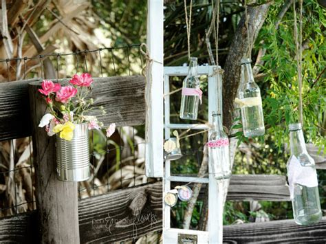 rustic backyard party ideas rustic outdoor farm garden party the sweetest occasion