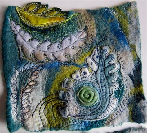 Set Cardy Layer 17 best images about quilts embellishing on
