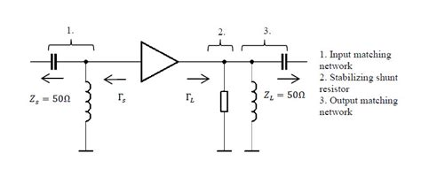 ksc capacitor datasheet ltspice capacitor impedance 28 images solutions simulating power planes with ltspice