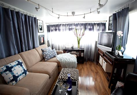 decorating a mobile home tips decorating living room for small mobile home mobile