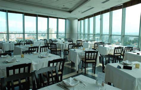 restaurante el corte ingles restaurante el corte ingl 233 s onde comer