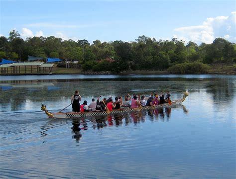 pedal boat brisbane brisbane s lakes brisbane