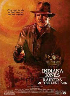 film uk bagus indiana jones raiders of the lost ark poster art by tv